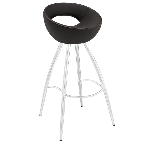 Persist Bar Stool
