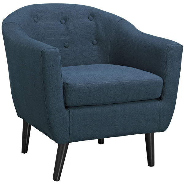 Wit Armchair