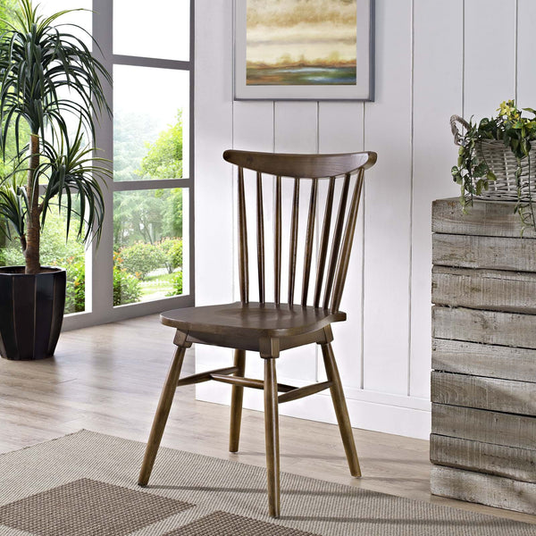 Amble Dining Side Chair - ModelDeco