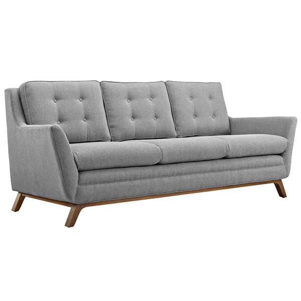 Beguile Fabric Sofa