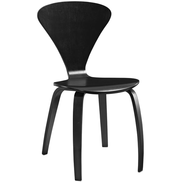 Vortex Dining Side Chair
