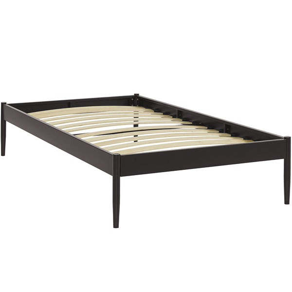 Elsie Twin Bed Frame