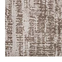 DARJA DISTRESSED RUSTIC MODERN AREA RUG