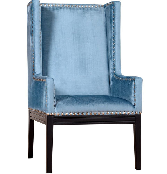 Tribeca Chair