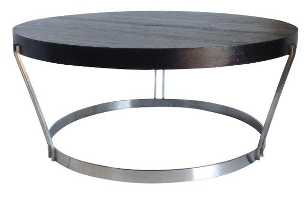 Prada Sm. Coffee Table