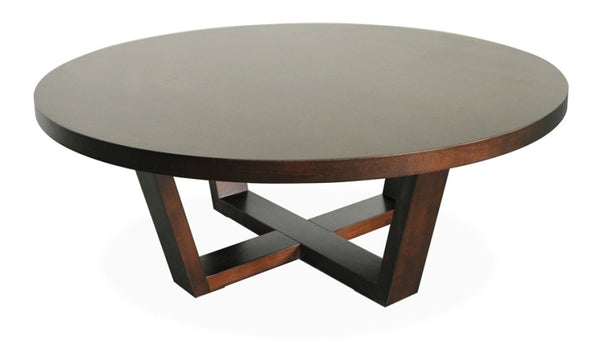Paris Coffee Table - ModelDeco