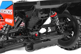 Corally - 1/8 Kronos XP 4WD Monster Truck 6S Brushless RTR (No Battery or Charger)