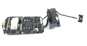 Mavic Pro M1P - Flight Controller ESC Board, w/Compass and Power Board DJI