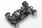 Kyosho - MINI-Z RWD McLaren F1 GTR No. 51 LM 1995 MR-03 Readyset
