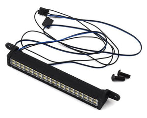 8088 Traxxas LED Light Bar, Fr. Bumper, TRX-4, 8088