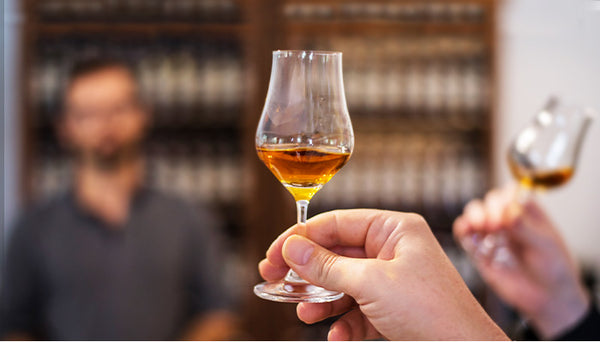 The Rise of Armagnac