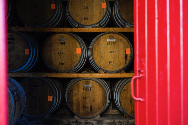 Cask Curriculum: The Best Spirit You May Have Never Heard Of