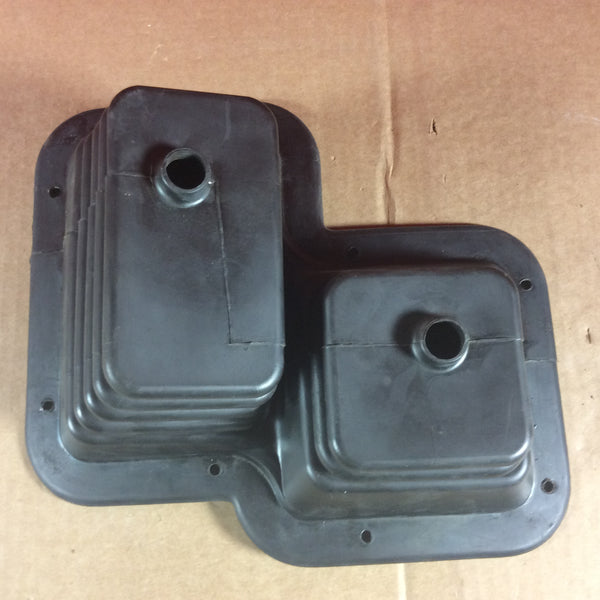 80-86 Jeep CJ5 CJ7 Dana 300 Transfer Case T176 Shifter Boot 5752141 CJ CJ-7 CJ-5