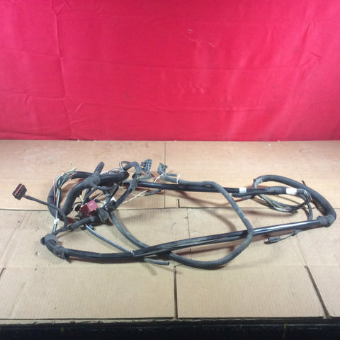 Products modelwrangler yj – Jeep Hardtop Wiring Harness