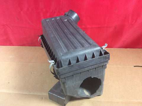 01-04 Jeep Wrangler TJ LJ Air Filter Box Factory Intake 53013650AA