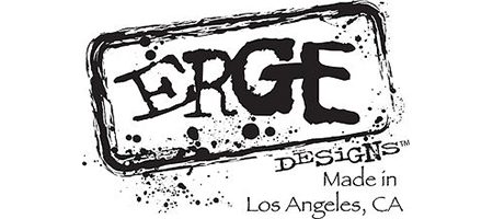 ErgeDesigns