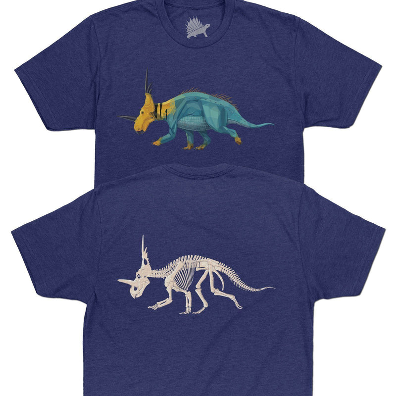 Men's Dinosaur T-Shirts