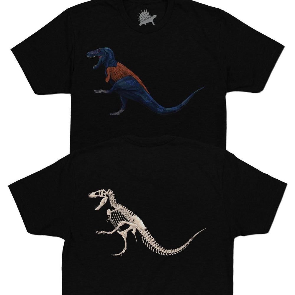 1d810740 Unique Dinosaur Gifts for Adults - Dinosaur Shirts, Hoodies & More ...