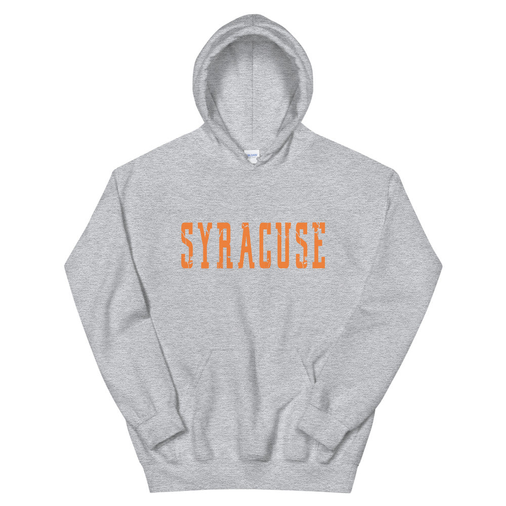 Load image into Gallery viewer, *Any College* Vintage hoodie