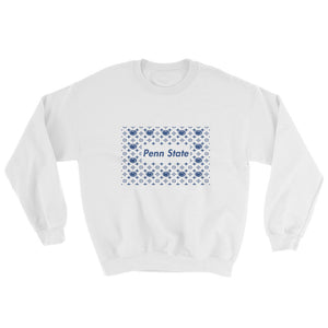 Load image into Gallery viewer, LV x Supreme Sweatshirt
