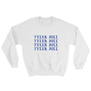 *ANY CAMP* Pablo Letters Sweatshirt