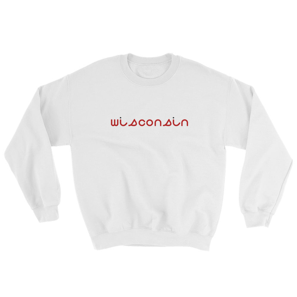 ANY COLLEGE Illadelph Sweatshirt