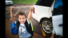 Tips for Preparing Your Child for the First Day of Kindergarten