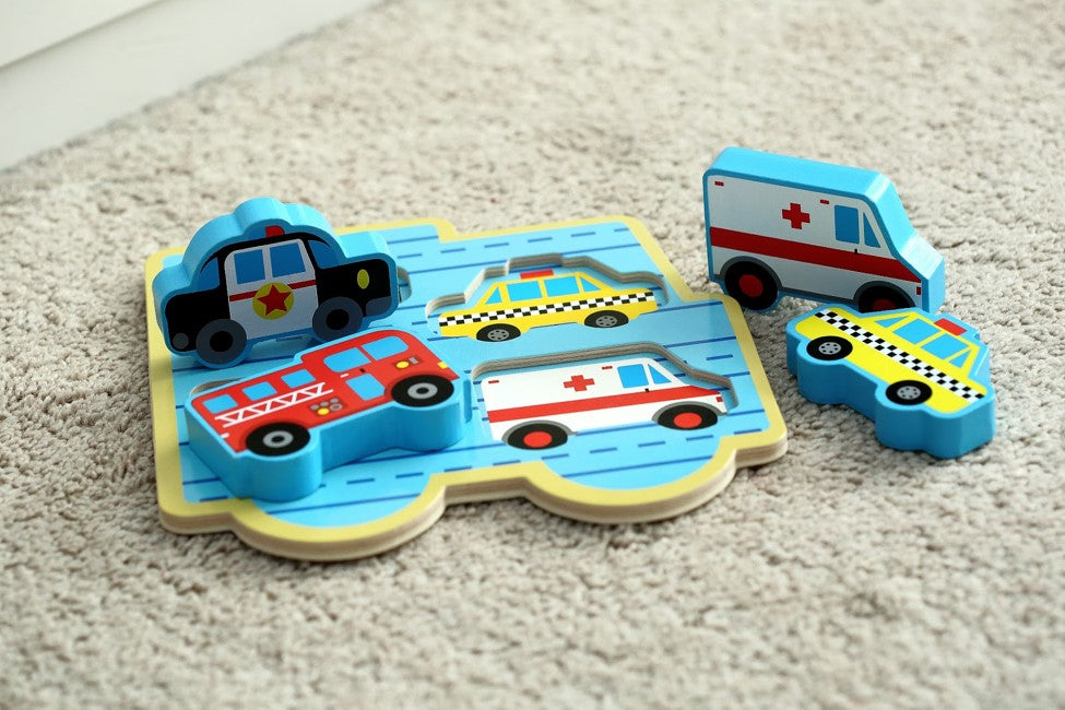 Educational Toys For 4 Years : Skills educational toys help develop in children u cubbie lee toys