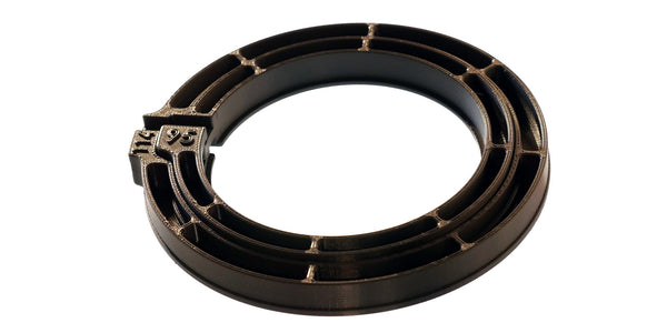 Special R136-114 Ring for ClipOne 3F138