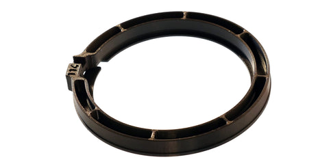 Special adaptor ring for ClipOne 3F-138, from 136 to 114