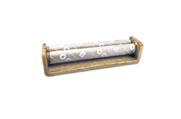 "OCB ""King Size"" Recycled Wood Roller"
