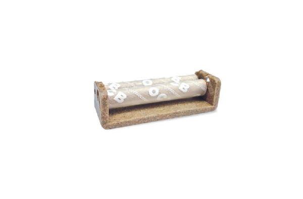 "OCB ""11/4"" Recycled Wood Roller"