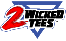 2WickedTees