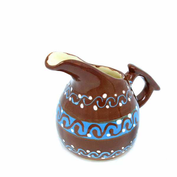 Mini Creamer - Chocolate - encantada