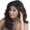 Sew In Hair Extensions Installation Package Hair Extensions & Wigs In London Ontario
