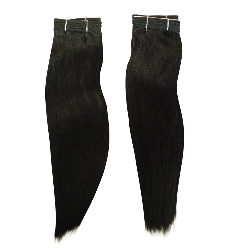 Straight Hair Extensions & Wigs In London Ontario