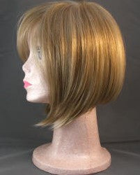 Judith, Synthetic Wig, GT Hair, GT Hair  Save Template - GT Hair