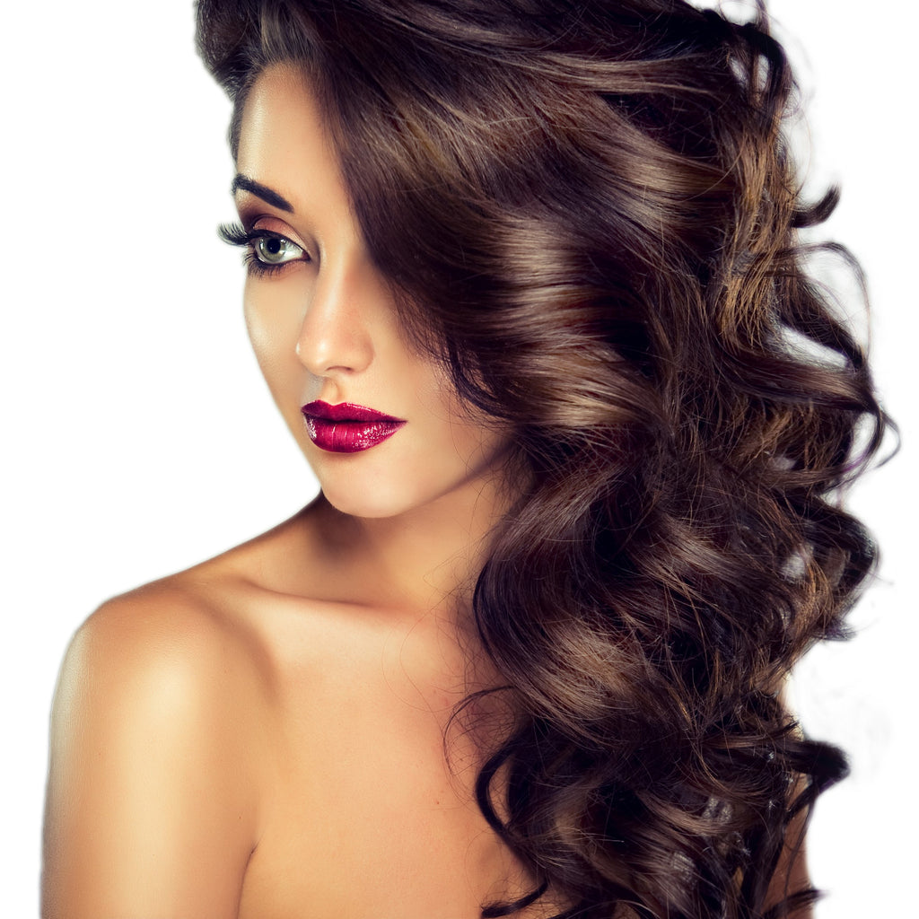 Body Wave Hair Extensions & Wigs In London Ontario