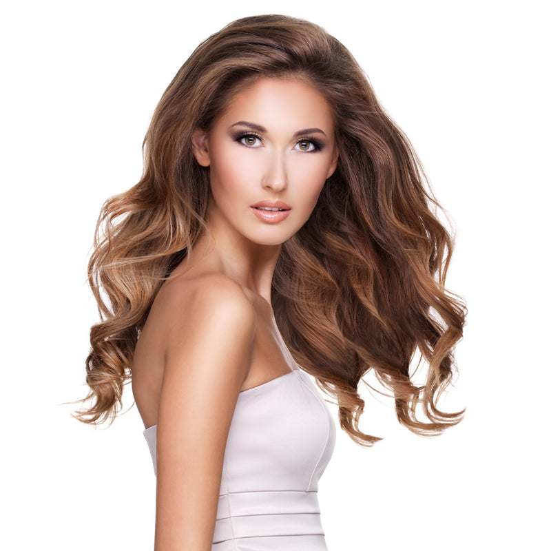 Body Wave - One Piece Hair Extension Hair Extensions & Wigs In London Ontario