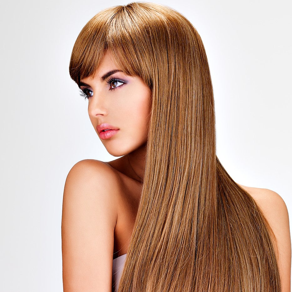Mid Volume Extensions Package Hair Extensions & Wigs In London Ontario