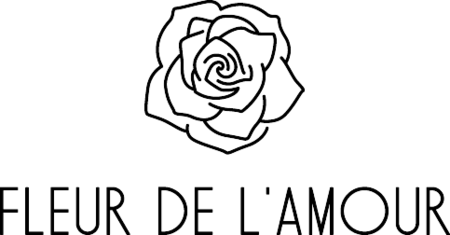 Roses In A Box Chicago Flower Delivery Chicago Fleur De L Amour