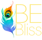 BE Bliss Yoga & Wellness