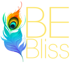 BE Bliss Yoga & Lifestyle