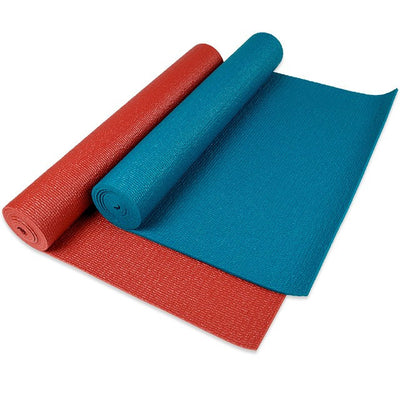 Thick ECO Yoga Mat