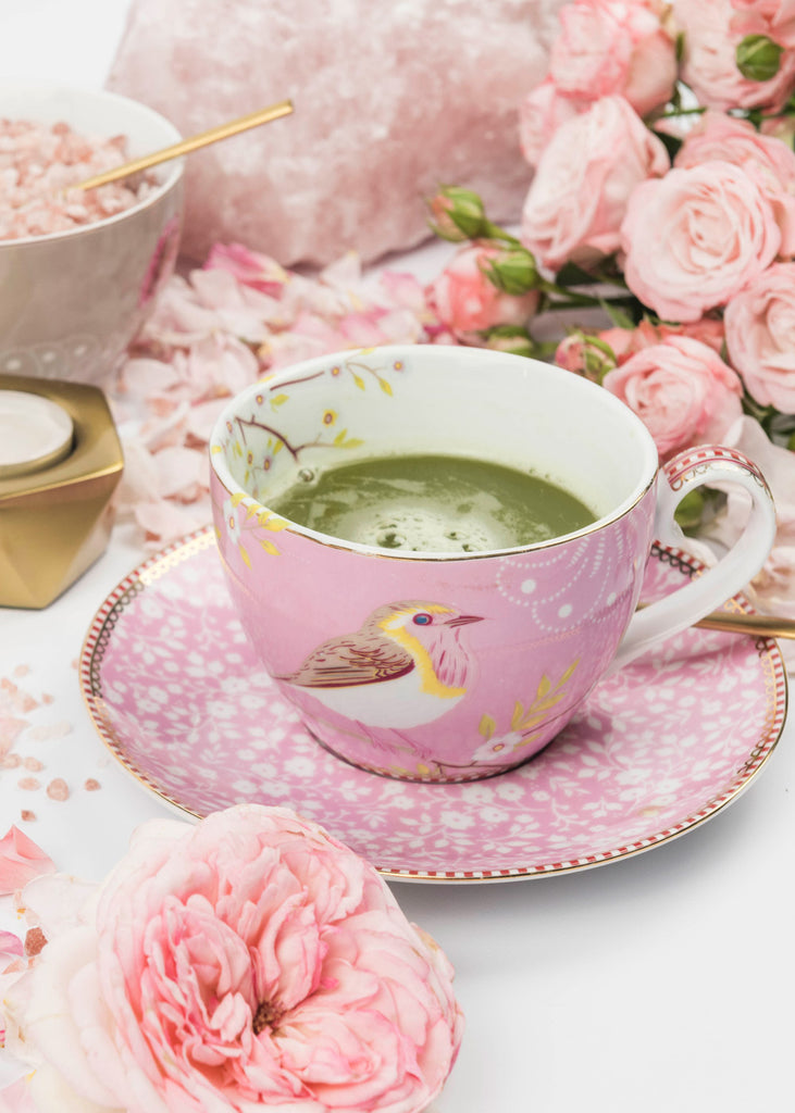 The Self-Care Box (Holiday Exclusive)