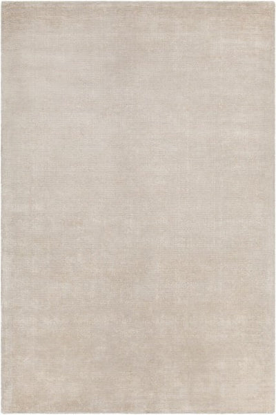 Bolton Rug in Beige - Yarn and Loom Rugs
