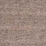 Chunky Cabin Textured Rug in Taupe