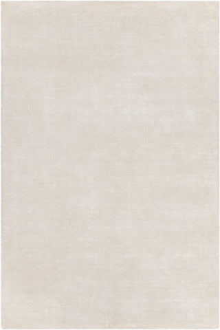 Bolton Rug in Cream - Yarn and Loom Rugs