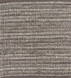 Silverton Rug in Neutral Grey and Taupe
