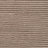 Hemlock Textured Rug in Dark Brown and Ivory - Yarn and Loom Rugs